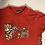 Thumbnail: Volcom Establishment T Shirt Sz M