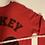 Thumbnail: Disney Mickey Mouse Sweater Sz M (7-9)