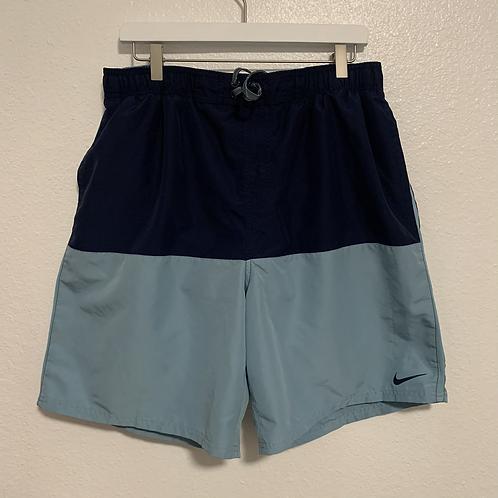 Nike Swim/Athletic Shorts Sz XL