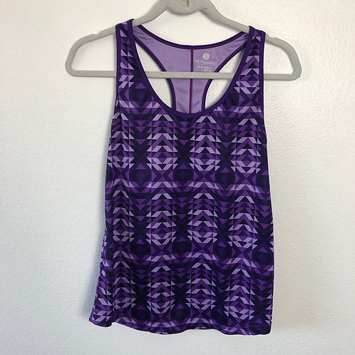 Old Navy Racerback S