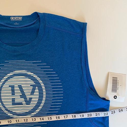 Ogio endurance workout tank top