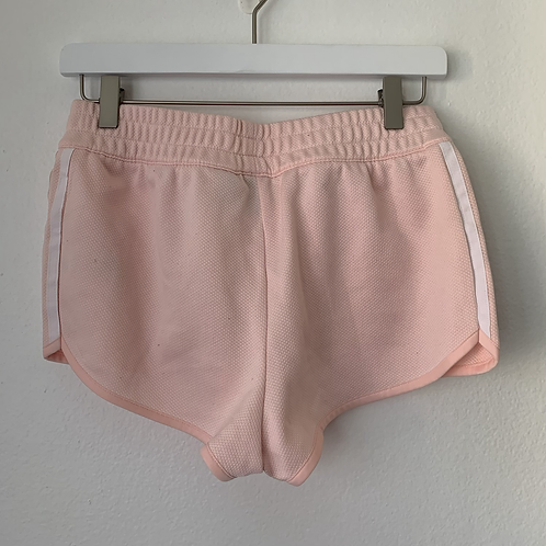 Adidas Ladies Shorts Sz S