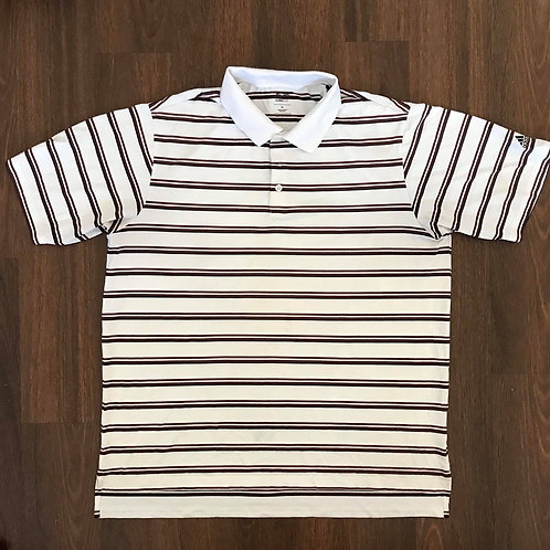 Adidas Climate Shirt Sz XL
