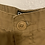 Thumbnail: Billabong Men Casual Shorts Sz 32