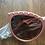 Thumbnail: Perverse Blush Pink Adrain Sunglasses