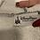 Thumbnail: Disney The Nightmare Before Christmas Sz L