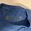 Thumbnail: Neff Athletic T Shirt Sz M