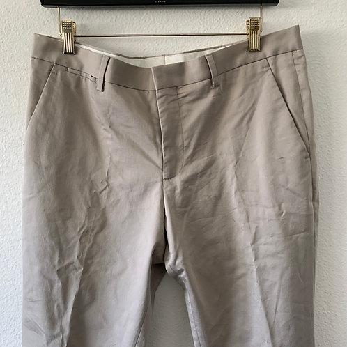 Express Men Chico Pants Sz 32/32