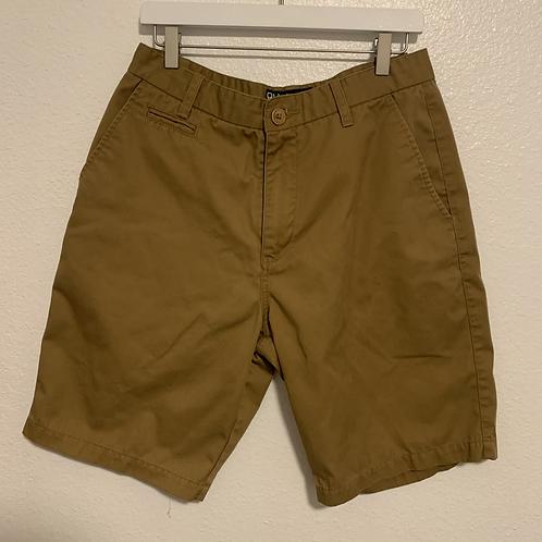 Billabong Men Casual Shorts Sz 32