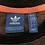 Thumbnail: Adidas Casual T- Shirt Sz L
