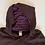 Thumbnail: Patagonia Pullover Hoodie Sz L