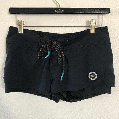 Roxy Board Shorts Sz 1
