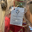Thumbnail: 1996 Warner Bros. Vintage Christmas Topper