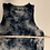 Thumbnail: American Eagle Tie Dye Tanktop Sz S