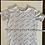 Thumbnail: Champion T Shirt Youth Size Large