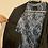 Thumbnail: Ted Baker Zipper Up Jacket Sz 5