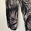 Thumbnail: Champion ladies workout leggings S