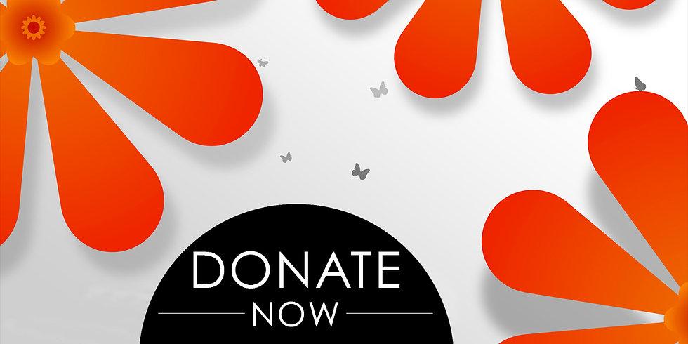 BOX Donate Now