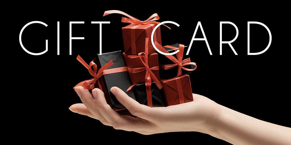 TSE-box-gift-card.jpg