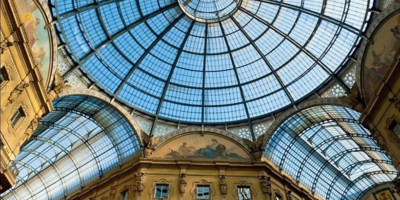 box-Milano-galleria.jpg