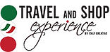 logo-travel-shop-experience_200x96-by-It
