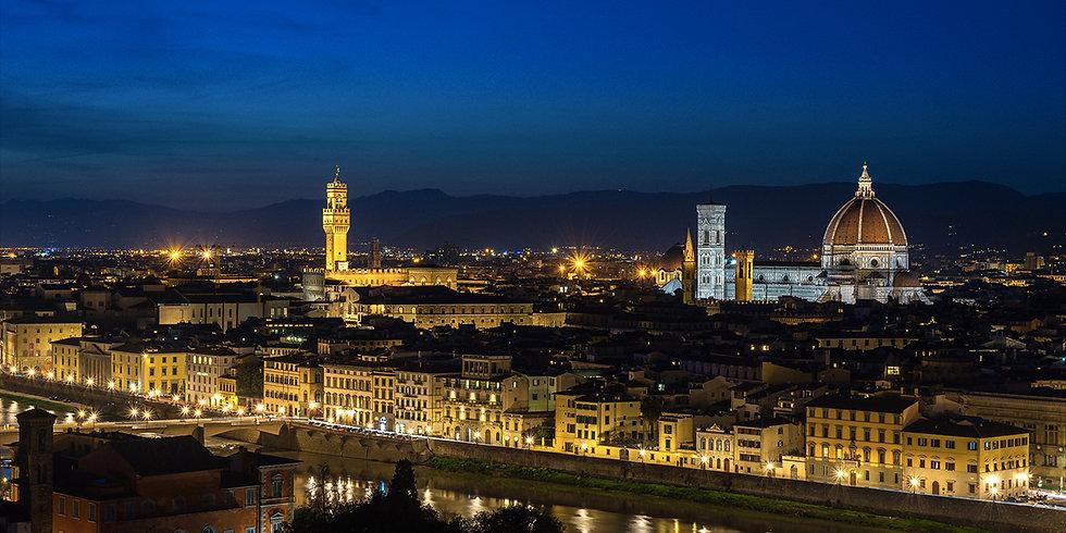 BOX Toscana Experience