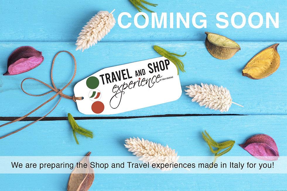 COMING-SOON_travelandshopexperience-text_edited.jpg