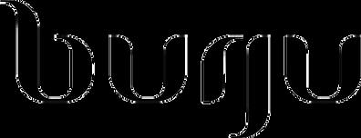 burju-logo.png