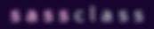 logo-1525205649.png