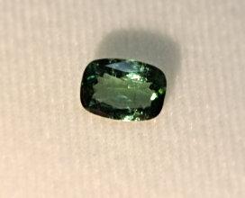 Tourmaline - Loose stone