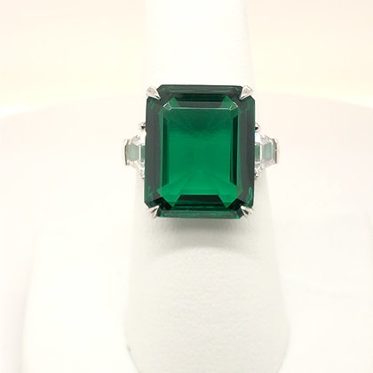 Emerald Dazzler