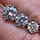 Thumbnail: Sparkle Stud Earrings