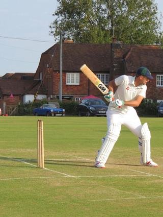 Brigands Cricket Club