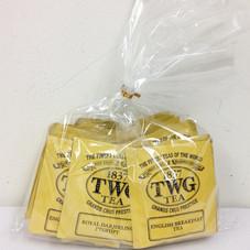 株式会社ジュピターインターナショナルコーポレーションがTWG Teaに対して東京地方裁判所にて全面勝訴。