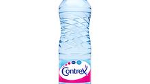 ジュピターインターナショナルコーポレーション、フランスの人気ミネラルウォーター「コントレックス」を小売市場に正規販売開始