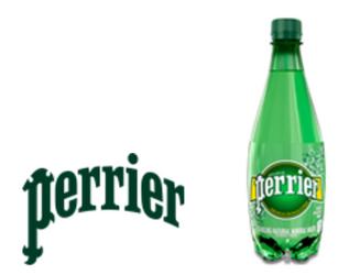 ジュピターインターナショナルコーポレーション、  炭酸入りナチュラルミネラルウォーター「ペリエ」のペットボトルタイプ(500ml)を小売市場に正規代理店として販売開始