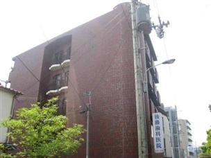 Goto Building