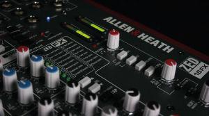 button-zvukova-technika.jpg