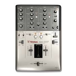 vestax-pmc007.png