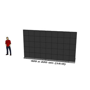 LED screen_450x250_2.jpg