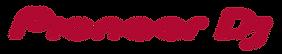 pioneer-dj-logo-vector-01.png