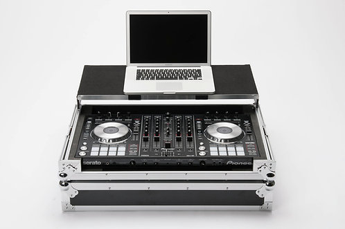 Magma DJ-Controller Workstation DDJ-SX2/RX