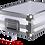 Thumbnail: Profi Case CDJ3000