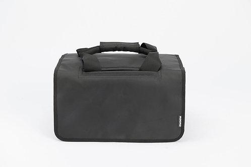 Magma 45 BAG 150 Black