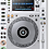 Thumbnail: Pioneer CDJ-2000NXS2-W