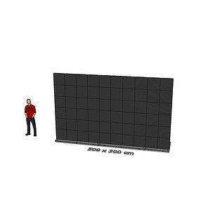 LED screen_500x300_2.jpg