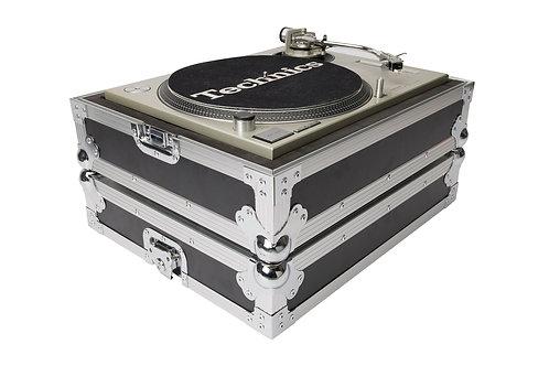 Magma Multi-format Turntable Case