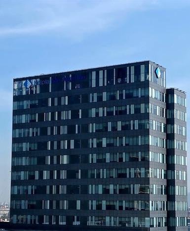 Hospital San Angel Inn Universidad; Torre 2_edited.jpg