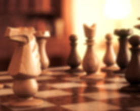 Chess (Dispue).jpg