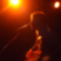 live01.jpg